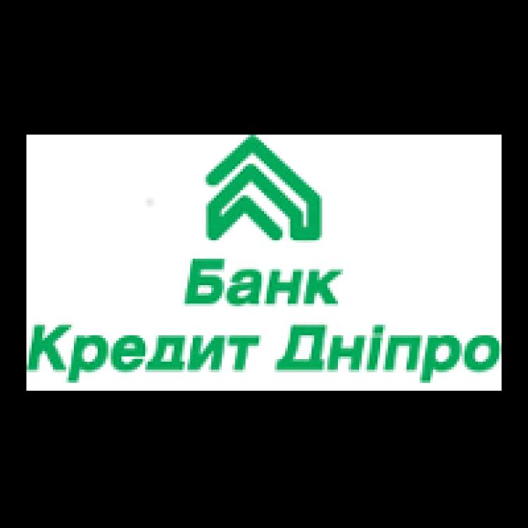 Онлайн заявка на кредит платинум банк украина